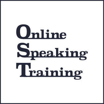 Online Speaking Training